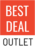 Best Deal Outlet (ES)